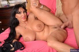 Nude moms love big cocks