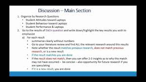 know how to write a research paper fast help wr > pngdown  discussion section in research paper help writing a thesis statement for help