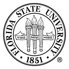 Florida State University – Logos Download