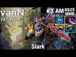 download vann weaver dota 2 full game torrent games