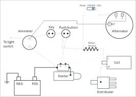 full size of wiring diagram for ceiling fan with 2 switches arduino symbols hvac international