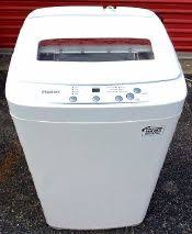 haier hlp24e. haier hlp24e 1.5 cu ft portable washer *local pickup only* for sale nashville haier hlp24e h