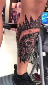 Pin By елена голубева On тату татуировка мужчина темное тату