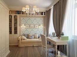 taupe master bedroom ideas. taupe master bedroom ideas