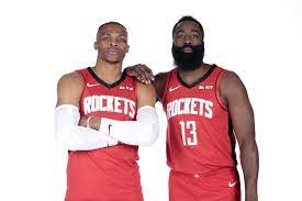 James harden drops 30 on milwaukee. How James Harden And Russell Westbrook Can Figure It Out Together Bleacher Report Latest News Videos And Highlights
