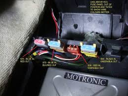 callout for the above ecu fuse panel fuses urs4 and urs6 callout for the above ecu fuse panel fuses urs4 and urs6 differences