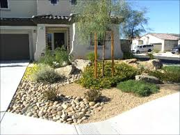 Small Picture Large Backyard Landscape Ideas On A Budget Dessert The Garden