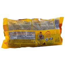 nestle nestle toll house chunks real semi sweet chocolate 11 5 nestle chocolate chips nutrition facts
