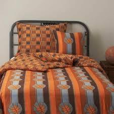sport bedding sets basketball bedding 8 style basketball bedding sets
