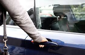 Image Aaa Mother Locked Out Of Car Bcaa Locked In Bcaa To The Rescue Bcaa
