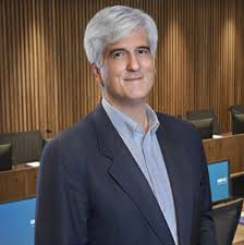 Câmara de Comércio Brasil-Canadá   Carlos Suplicy de Figueiredo Forbes