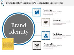 Brand Identity Template Ppt Examples Professional Ppt Powerpoint