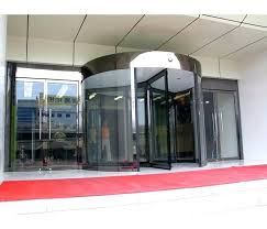 office front door design office entry doors automatic door sensors the revolving door doors office partitions office front door