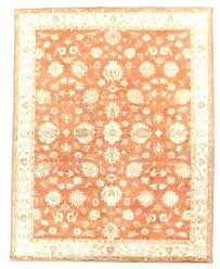pier one area rugs 1 medium size of clearance value rug runners curtains cle pier one round rugs