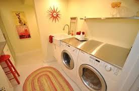 laundry room floor mat round laundry room rugats flooring ideas floor design trends fancy mat 9