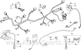 nice suzuki m109 wiring diagram pictures inspiration electrical suzuki eiger cdi test at Suzuki Eiger 400 Battery Wiring Diagram