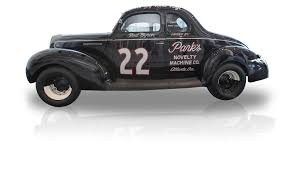 2018 ford nascar cup car. perfect car 1939 ford coupe and 2018 ford nascar cup car