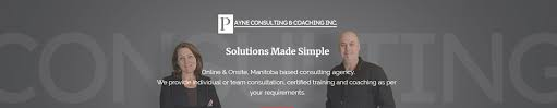 Payne Consulting & Coaching Inc. - Posts | Facebook