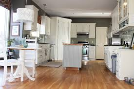 Diy Refinish Kitchen Cabinets A Diy Project Painting Your Kitchen Cabinets Diy Kitchen Cabinet