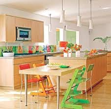 Colorful Kitchen Colorful Kitchen Ideas Innovative Colorful Kitchen Inspiration Colorful Kitchen Ideas