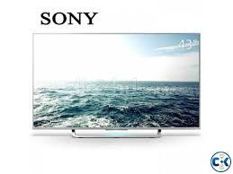 sony uhd tv. 43 sony bravia 43x8300c 4k uhd led tv best price | clickbd large image 1 sony uhd tv