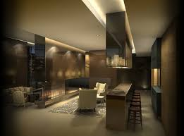 interiors lighting. Light Design For Home Interiors And Gallery Best Pictures Lighting