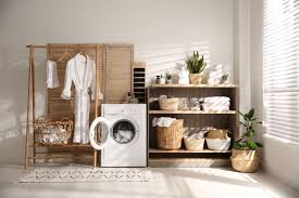 35 laundry room ideas for your apartment