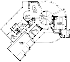 unusual house plans stylist design 13 1000 images about weird