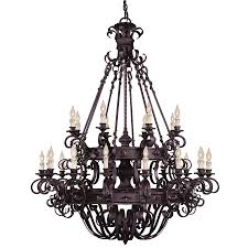 full size of furniture extraordinary black candle chandelier 1 822920161280 candle like black chandelier