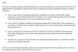 cover letter seo related post of cover letter seo