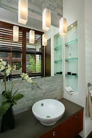 pendant lighting for bathrooms. pendant 2 lighting for bathrooms t