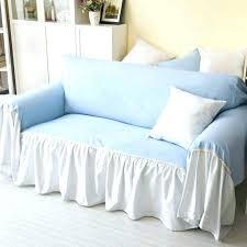 sofa slipcover target sectional sofa slipcovers target custom couch slipcover pattern white sofa slipcover target