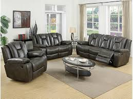 Living Room Furniture Glasgow Primo International Living Room Glasgow Motion Sofa Group Valeri