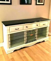 wood crate furniture diy. Decorative Dog Crates Furniture Wood Crate End Table Wooden Diy Wood Crate Furniture Diy R