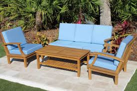 teak garden dining chairs. full size of sofas:marvelous teak dining chairs garden coffee table outdoor large