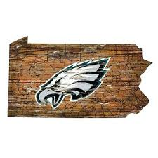philadelphia eagles home decor home decor stores medford or