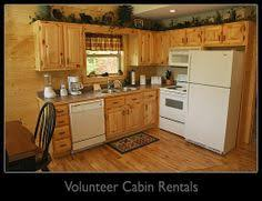 small cabin kitchen designs. small cabin kitchen. that\u0027d take up about half of my cabin, but i might be okay with that.   home ideas pinterest kitchens, kitchen designs