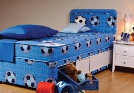 childrens beds. Childrens Beds Y