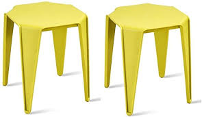 wp dz home dining table stool
