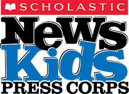 News Story Outline Template Writing A Newspaper Article Scholastic