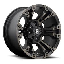 5x135 Bolt Pattern Amazing Fuel Wheels Black Mach DDT 48x48 Vapor 48x4848 48x1348 Bolt Pattern 48