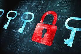 Обеспечение информационной безопасности организации рекомендации  Обеспечение информационной безопасности организации