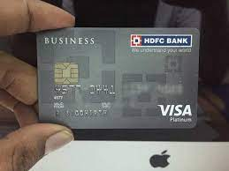 We did not find results for: Hdfc Business Platinum Credit Card Review Cardexpert