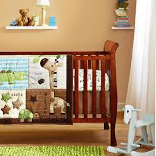 farm animal baby bedding sets