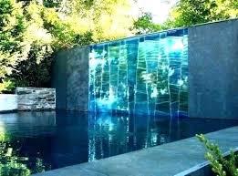 modern outdoor fountains wall contemporary fountain water mounted india garden founta