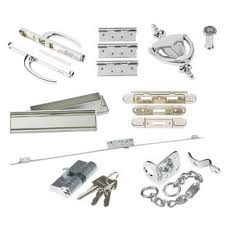 front door blinds. Perfect Blinds Premier Front Door Handle Kit And Blinds 6