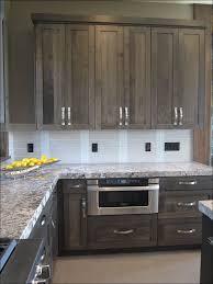 Kitchen Black Kitchen Cabinets Gel Stain Kitchen Cabinets