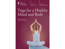yoga for a healthy mind and body  healthy mind and body sale choose