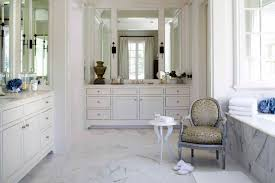 old-pink-tile-bathroom-decorating-ideas-photo-zqul - House Decor ...