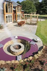 Small Picture 14 best Natural Stone Circles images on Pinterest Paving stones